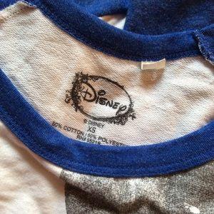 Disney Tops - Baby Mickey Mouse Pullover Sweatshirt